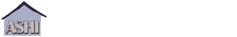 All Seasons Home Improvements logo